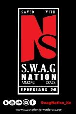 swagnation